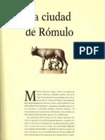 02. La ciudad de Rómulo.pdf