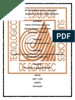CAPITULO_4_SQL.pdf