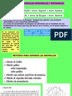 Correla anomalia y terreno (3).ppt