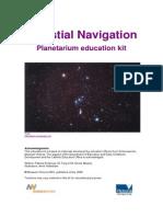 celestial-navigation-teacher-notes.pdf