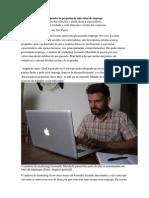Veja dicas sobre como responder às perguntas de entrevistas de emprego.pdf