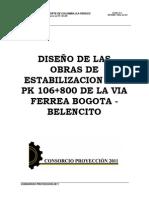 PDF PK 106+800.pdf