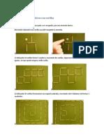 Problemas matemáticos con cerillas.docx