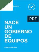 LP_agenda.pdf