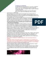 CORRADO MALANGA PRÁCTICA DE LABORATORIO APLICADA A LAS ABDUCTION.doc