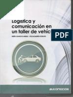 libro logistica y comunicacion en un taller de vehiculos pag 267.pdf
