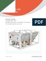 CG-PRC023-ES_0311.pdf