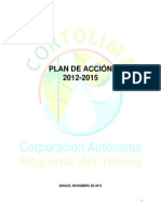 plan-accion-2012-2015-V-1..pdf