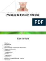pruebasdefuncintiroidea-120920214139-phpapp01.pptx