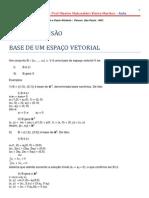 15ª aula de al - ep - base e dimensão.docx