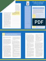 aprender a leer condemarin.pdf
