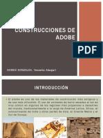 Construcciones de adobe.pptx