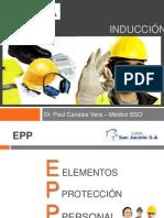 Inducción EPP.pptx