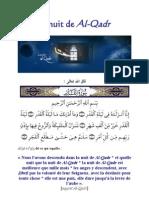la-nuit-de-al-qadr2_2