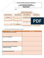 EVALUACION PARA RECUPERAR CONSTITUCION TERCER PERIODO.docx