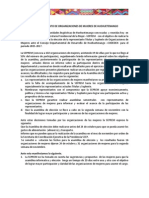 PRONUNCIAMINETO (1).pdf