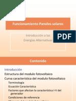 funcionamiento-panelessolares-140227211727-phpapp01.ppt
