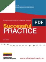 successprac2