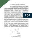 CURVASDECALIBRACION_23498.pdf