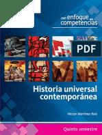 Historia universal contemporanea.pdf