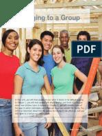 academic-encounters2-level3-unit1-listening-speaking-sample-unit.pdf