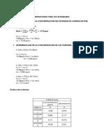 DETERMINACION DE CAFEINA EN BEBIDAS GASIFICADAS.docx