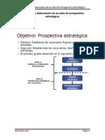 Guía para la elaboración 2013.docx