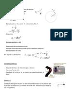 dinamica de rotacion.docx