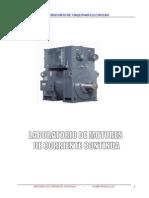 04+++MOTOR+DE+CORRIENTE+CONTINUA++HM.pdf
