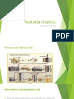 Malteria tropical.pptx