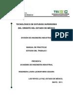 manual de practicas. Estudio del trabajo.pdf