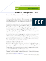 Summary-in-Spanish.pdf