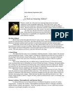 TheEquineHeart 1 MD.pdf