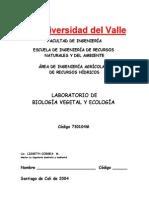 Trabajos de laboratorio (internet) (varios).doc