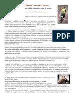 Innovaciones en la tecnología deportiva.docx