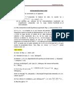 INTERCABIADOR DOBLE TUBO clase final.docx