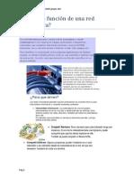 Cuál es la función de una red informática.pdf