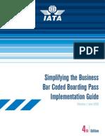 BCBP_Implementation_Guidev4_Jun2009.pdf