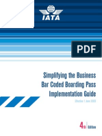 BCBP_Implementation_Guidev4_Jun2009.pdf