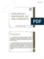 Leyes Fisicas, Propiedades y Medicion de la Presion.pdf
