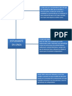 Mapa_conceptual.docx