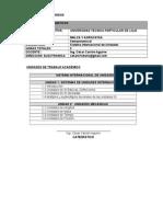 Silabo Sistema Internacional de Unidades.docx