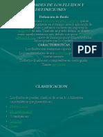 PROPIEDADES+DE+LOS+FLUIDOS+Y+DEFINICIONES+1.ppt