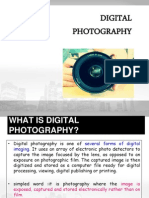 Digital photography1.ppt