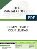 CONFORT ACUSTICO.pptx