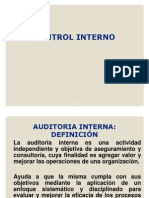 control interno.ppt