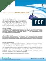 comutel-bc4a99a7c11f74b_wl-8000ap.pdf