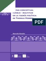 Colección Tesis ROSALES.pdf