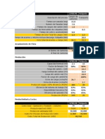 Cuadro de Productividad Equipos.pdf