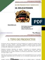 PRESENTACIÓN CASA DELICATESSEN.pdf